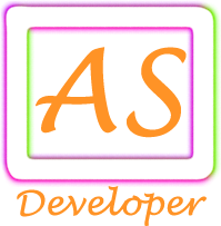 APISCRIPT DEVELOPER PRIVATE LIMITED